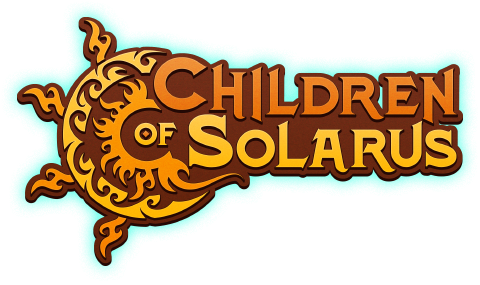 Children of Solarus